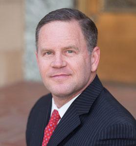 Jeffrey M. Zurbriggen